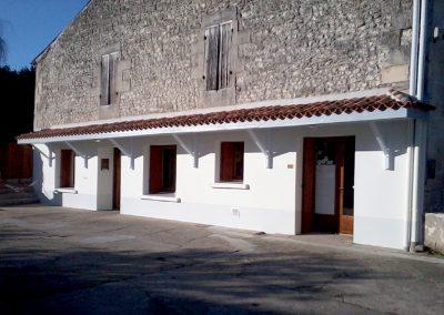 Clinique Veterinaire - Pons