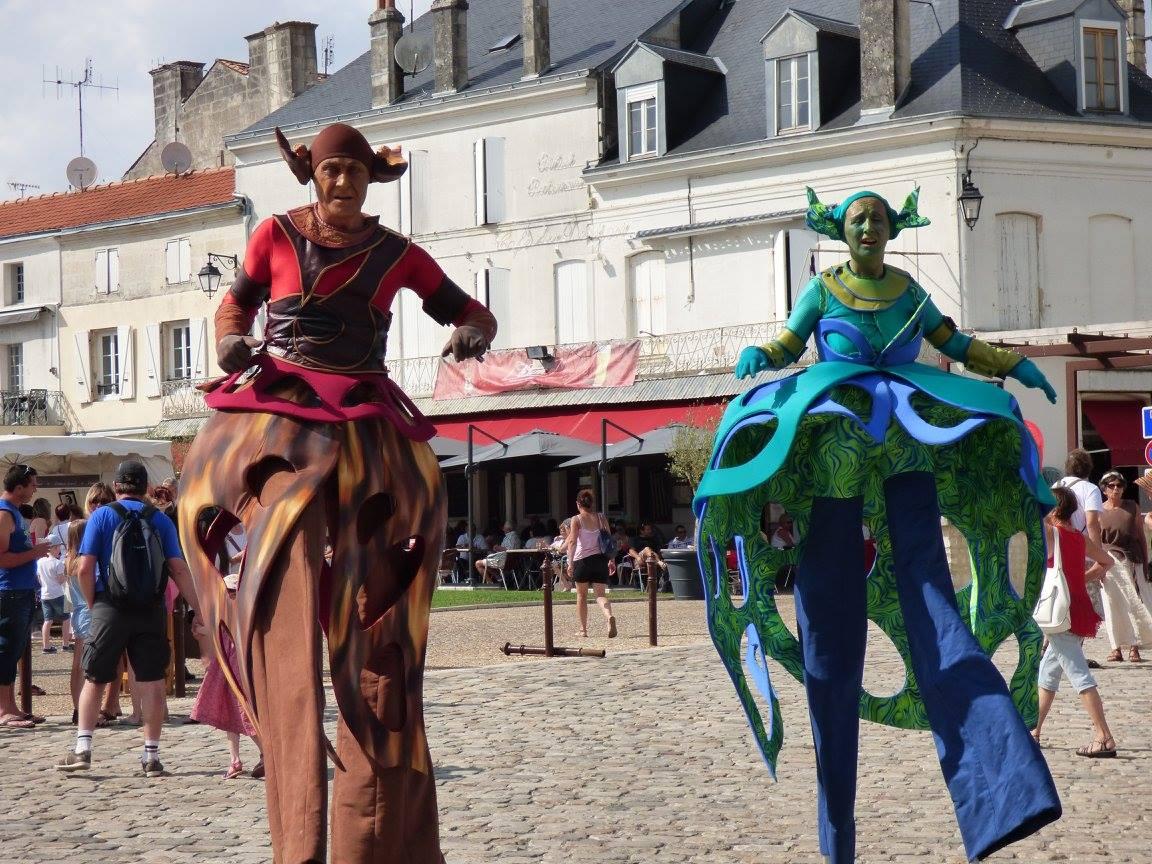 Fete medievale Pons Juillet 2016 (12)