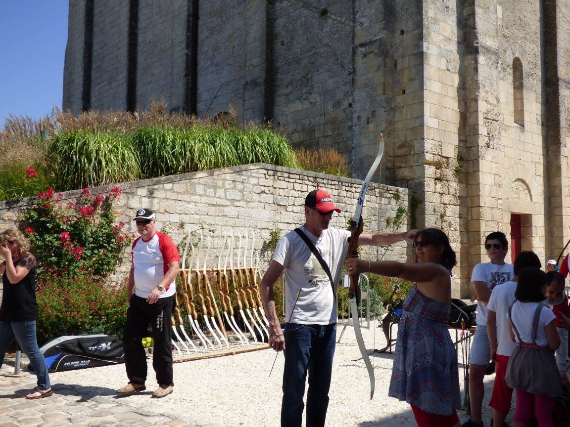 Fete medievale Pons Juillet 2016 (21)