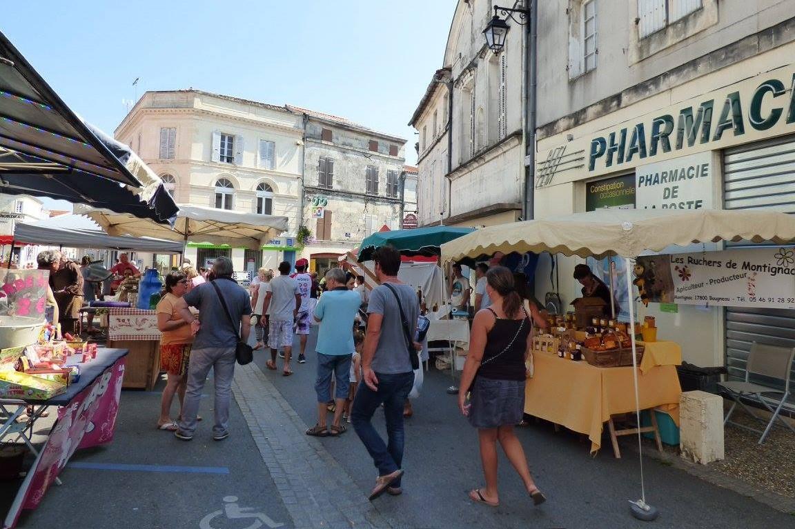 Fete medievale Pons Juillet 2016 (5)