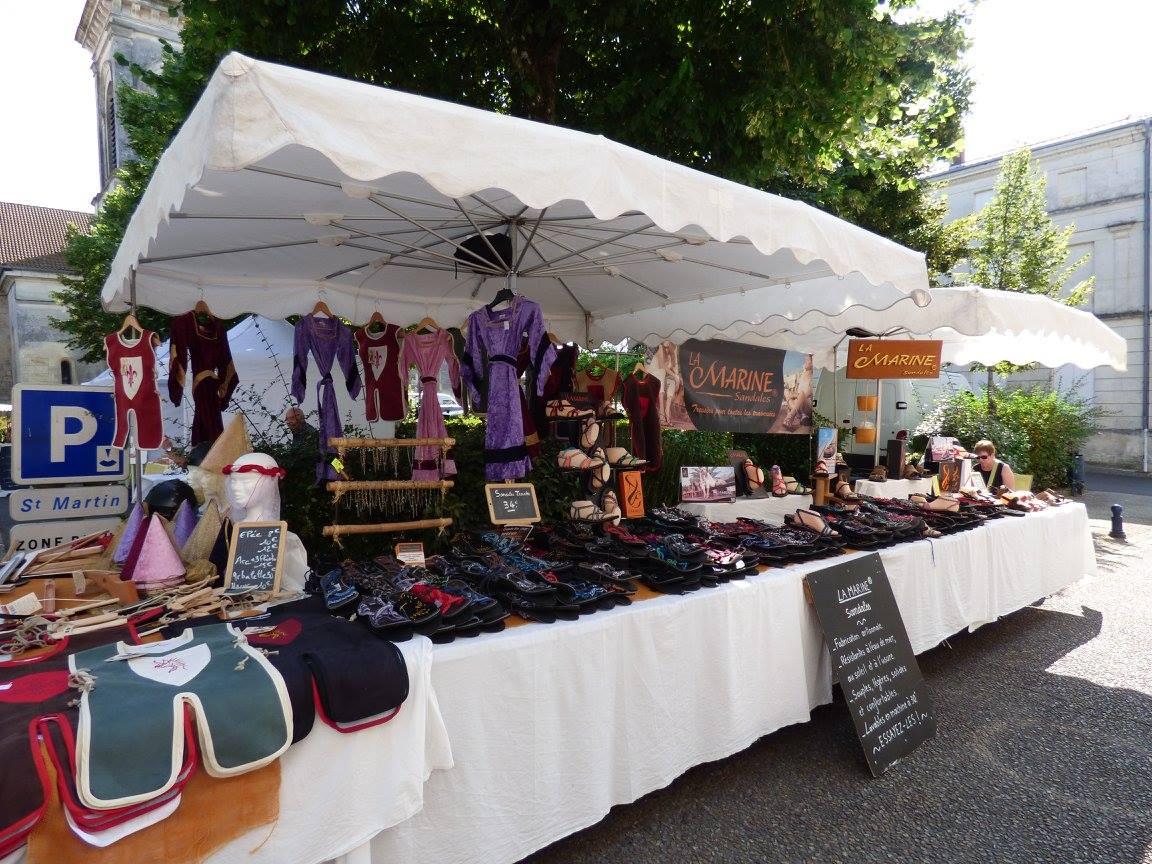 Fete medievale Pons Juillet 2016 (7)