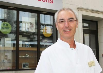 Gicc Pons - Solusons