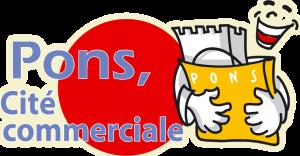 GICC Pons cité commerciale