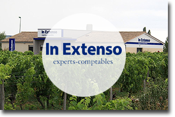 In Extenso experts-comptables