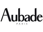 Logo-Aubade