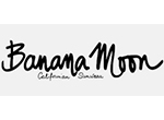 Logo-Banana Moon