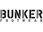 Logo-Bunker