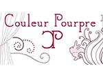 Logo Couleur Pourpre