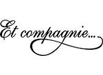 Logo-Et compagnie