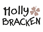 Logo-Molly Bracken
