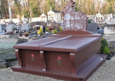 Pompes funèbres pontoises