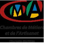 Chambre des Métiers et de l'artisanat de la Charente-Maritime