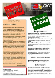 Newsletter GICC Pons 01_2016_Page_1b