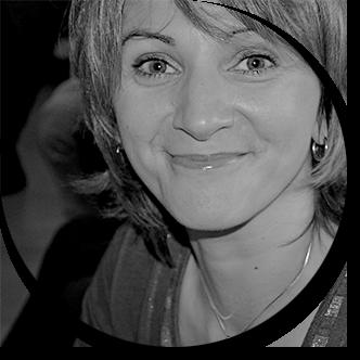 Stéphanie Durand - Côté Sud - Bureau Pons Actions commerciales
