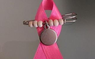 Octobre rose – Aidons la Lutte contre le cancer du sein