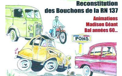 Le Bouchon de Pons
