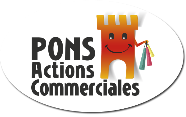 Pons Actions Commerciales - Commerces Pons