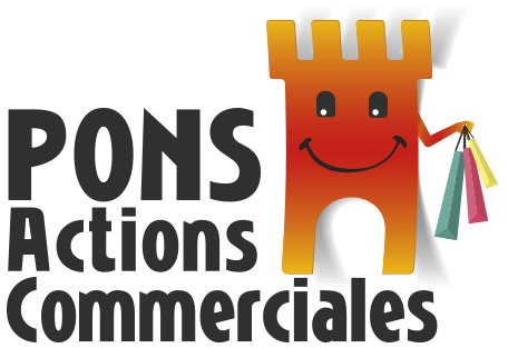 Pons Actions commerciales