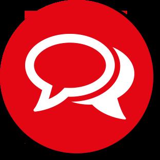 Pons Actions commerciales - Professionnels Communication