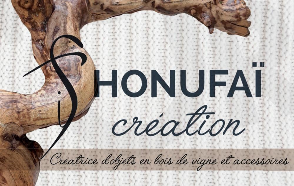 Honufai Création