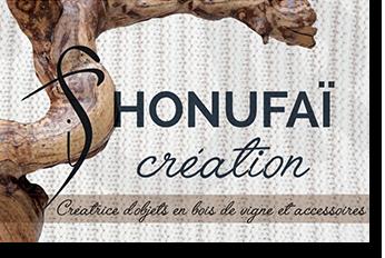 Honufaï Création