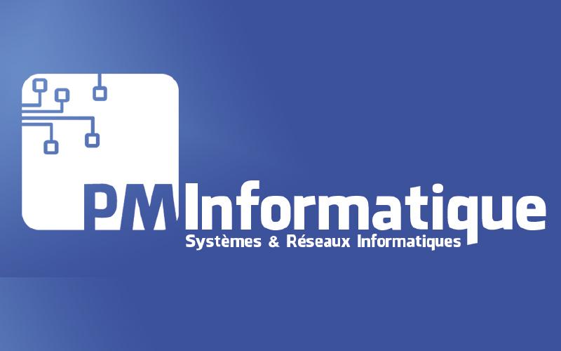 PM informatique - Pons Actions Commerciales