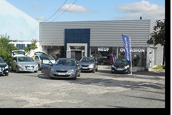 Pons Actions Commerciales - Bassant Auto