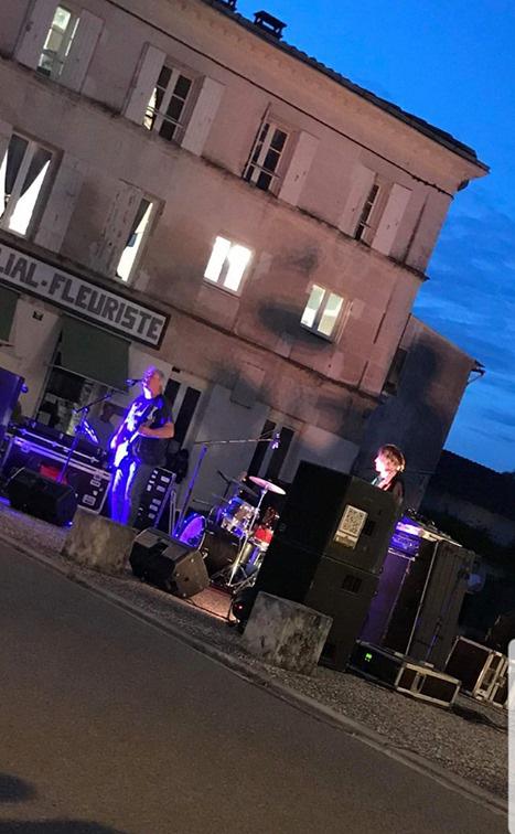 Pons Actions Commerciales - Fete de la Musique 2019 - 09