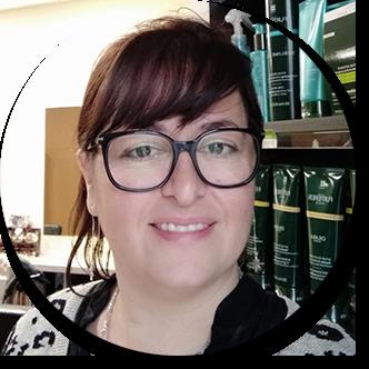 Rachel Jaulin - Styl R Coiff - Bureau Pons Actions commerciales